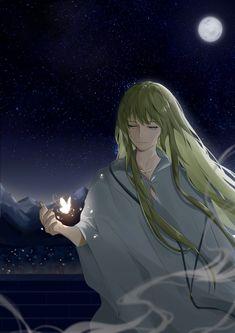 Fate Characters, Fantasy Characters, Boy Art, Art Girl, Grand Zero, Gilgamesh And Enkidu, Fate Stay Night Anime, Anime Nerd, Fate Anime Series