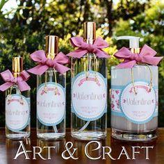 Art e Craft Design @artecraft Lindezas para lem...Instagram photo | Websta (Webstagram)