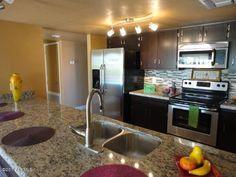 10325 W Montecito Avenue $197,400