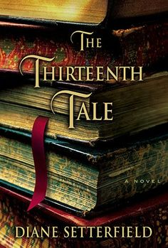 Read The Thirteenth Tale Full Book PDF