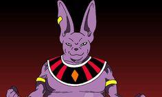 Dragon Ball SuperGoku pense à ses anciens combats en labourant la terre ou il y plantera des taros(champ de tarots vu dans le court métrage 2009: goku et ses amis sont de retour). Sangoten aide son père vu qu'il ne va pas en cours, ils sont interrompus...