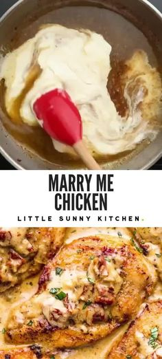 Chicken Dishes For Dinner, Dinner Dishes, Food Dishes, Main Dishes, Dinner Party Meals, Dinner Ideas With Chicken, Dinner Party Recipes Main, Dinner Party Main Course, Birthday Dinner Recipes