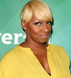 """NENE LEAKES: """"I CAN'T CONTINUE TO BE A HOUSEWIFE""""   http://madamenoire.com/215991/nene-leakes-i-cant-continue-to-be-a-housewife/#"""