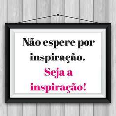 Dica do dia!!  #inspiração #reflexao #Instadecor #instahome #diy #dica