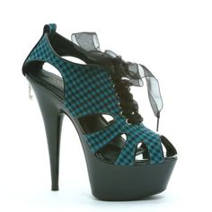 6 Inch Sexy High Heel Shoes Womens Oxford Shoes Gingham Fabric Shoes Ribbon Lace Up Penthouse Shoes Size: 10 Penthouse,  http://www.amazon.com/gp/product/B004IUNLIG/ref=as_li_ss_tl?ie=UTF8=1789=390957=B004IUNLIG=as2=realloveclick-20