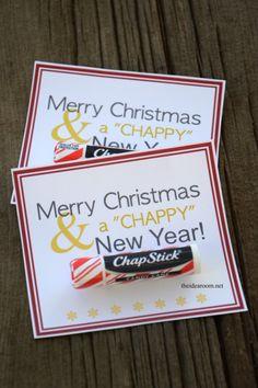 Christmas Gift                                                                                                                                                                                 More