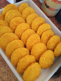 Polony Puri recipe by Shahin Pathan posted on 05 Sep 2018 . Recipe has a rating of by 1 members and the recipe belongs in the Savouries, Sauces, Ramadhaan, Eid recipes category Puri Recipes, Halal Recipes, Tofu Recipes, Indian Food Recipes, Real Food Recipes, Dinner Recipes, Cooking Recipes, Ethnic Recipes, Pizza Recipes