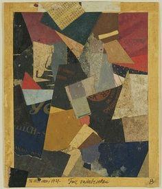 1921 Merz 299