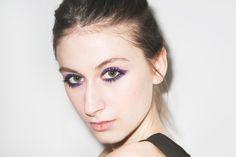 green-eyes-best-makeup-eyeshadow-8