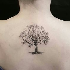 Tree tattoo with notes by Otavio Borges # - diy tattoo images - Tatowierung Trendy Tattoos, Small Tattoos, Tattoos For Women, Tattoos For Guys, Cool Tattoos, Sexy Tattoos, Tattos, Diy Tattoo, Tattoo Life