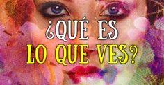 Test que revela Neon Signs, Movies, Movie Posters, Te Quiero, Latin Women, Tips, Life, Simple, Films