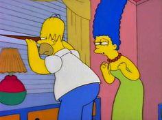 Goat Cartoon, Memes, Bart Simpson, Evergreen, Cartoons, Mood, Cool Stuff, Nice, Twitter