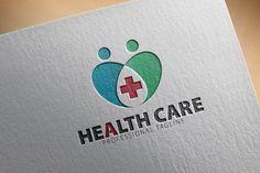 Health Care Logo - Logos