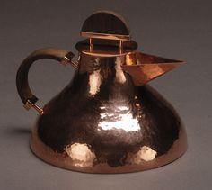 Great copper tea pot  11.jpg 1,000×898 pixels