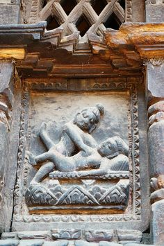 9 Steps to a Blissful Tantric Sex Session! If you are reading this, you Ancient Indian Art, Ancient Art, Tantra, Still Life Artists, Cute Wallpaper For Phone, India Art, African History, Erotic Art, Cute Wallpapers