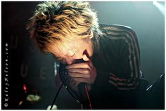 https://flic.kr/p/b2txCe | Dir En Grey | Dir En Grey @ House Of Blues Hollywood…