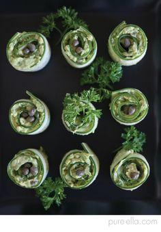 Pure-Ella_-Ella-Leche-Cucumber-Rolls-with-avocado-vegan-and-gluten-free-photo6