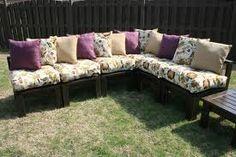 chair cushions patterns - Buscar con Google