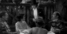 """Ve el vídeo «Marlene Dietrich in """"Morocco"""" Marlene Dietrich, Tallulah Bankhead, Movie Gifs, Old Movies, Classic Hollywood, Videos, Morocco, This Is Us, Actors"""