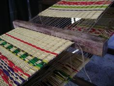 Traditional reed grass bags from Alcobaça Portugal, Portuguese Culture, Where To Go, Weaving, Traditional, Couture, Minho, Terra, Fun Ideas