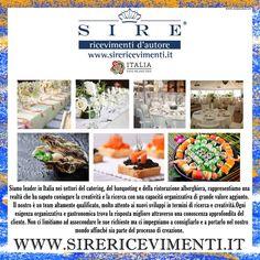 Per tutte le info e promozioni: www.nozziamoci.it e scoprirete un mare di offerte e l'esclusivo servizio wedding planner gratuito.