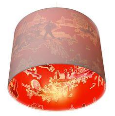 Cool Stuff: Timorous Beasties Lights