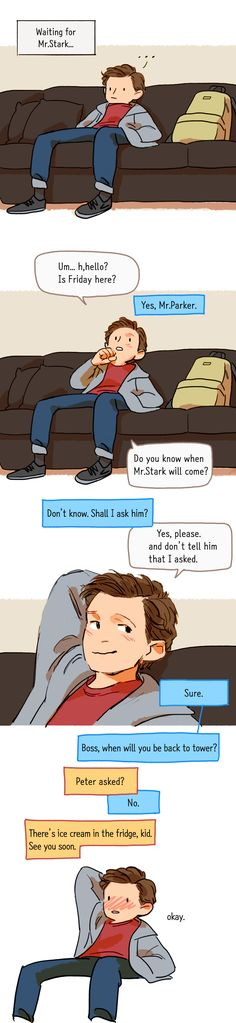 waiting_for_mr_stark_by_hallpen-db4dm0p.jpg (800×3468)