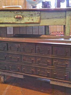 Vintage Metal File Cabinets Industrial Office Vintage Industrial Furniture Filing Cabinets