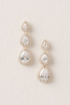 340 Best BRIDAL JEWELRY & ACCESSORIES images in 2019