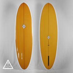 UWL WORKSHOP & SURFBOARDS