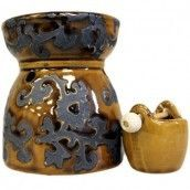 Not found - Ancient Wisdom - Wholesale Giftware and Aromatherapy Supplier