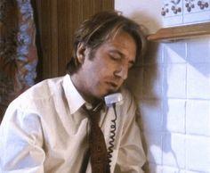 Alan. Close My Eyes, 1991