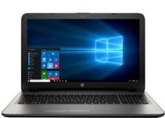 Flipkart BBD 2016  Buy HP APU Quad Core A8 -(4 GB/1 TB HDD/Windows 10 Home) Notebook 15.6 inch at Rs 22990  extra Rs 1750 off (SBI)
