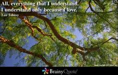 tolstoy - Google Search