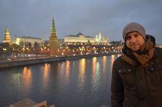Catalin Botezatu si-a dus tarinele la Moscova! Prezentare la targul de mirese! on http://www.fashionlife.ro