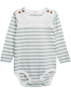 Babykläder storlek 44 till 86 - Shoppa i butik & online hos KappAhl - KappAhl