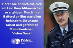 https://www.facebook.com/Polizei.NRW.HA/photos/a.215738981931747.1073741830.208563659315946/449428861896090/?type=1