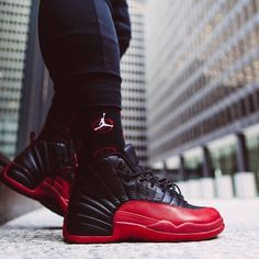 7f987632f Pairs ship out starting this Saturday get your Nike Air Jordan 12 Retro