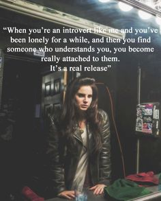 From the Facebook page - Lana Del Rey Photo Quotes: #Lana #LanaDelRey https://www.facebook.com/pages/Lana-Del-Rey-Photo-Quotes/118602948312155?ref=hl