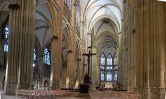catedral de ratisbona - Buscar con Google