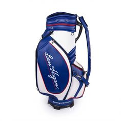 Accessories Golf Bags, Accessories, Collection, Jewelry Accessories