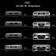 Audi 100, Audi Rs 3, Audi Cars, Audi Allroad, Bmw M4, Audi Kombi, Audi Performance, Audi Wagon, Audi Motorsport