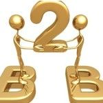 It's Your Call B2B telemarketing blog:  4 levels of b2b selling