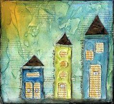 Houses(1)