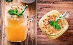 바지가 헐렁해지는 '자연식' 해독주스 레시피 5개 Best Diet Breakfast, Funny Breakfast, Beef Recipes, Vegetarian Recipes, Cooking Recipes, Healthy Recipes, Detox Diet Recipes, Diet Meme, Southern Fried Cabbage