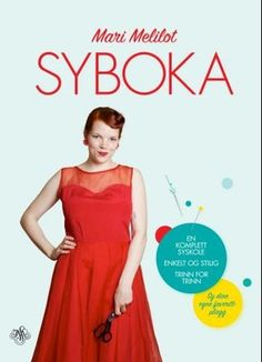 Syboka - Mari Melilot Lisa Lindøe Claudia C. Formal Dresses, Shopping, Oslo, Lisa, Sewing, Craft, Inspiration, Fashion, Dresses For Formal