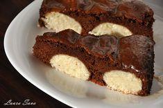Mai, Cheesecake, Muffin, Breakfast, Desserts, Food, Morning Coffee, Tailgate Desserts, Deserts