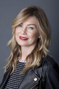 Grey's Anatomy Upcoming Season | Ellen Pompeo: 'The Emmys felt so dated to me' | www.ajc.com