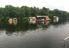 Kribbeln 2015: The entire team went on a houseboat trip over the weekend. It was our annual collective trip where we workshop, discuss our future and individual roles.