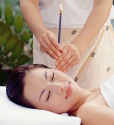 Popular methods for removing ear hair #EarHairRemoval